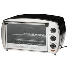 Oster 6 Slice Toaster Oven Review Hamilton Beach 6 Slice Convection Toaster Oven 31180 Reviews
