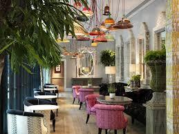 ham yard hotel london uk booking com