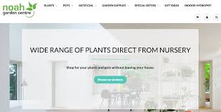 How Do Self Watering Planters Work 5 Great Online Stores For Indoor Gardening Home U0026 Decor Singapore