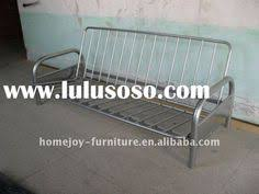 futon metal sofa bed metal frame futon sofa bed furniture shop