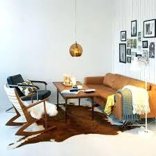 Retro Style Living Room Furniture Retro Style Living Room Furniture Amazing Retro Style Living Room