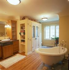 home design companies near me cool home contractors near me in kitchen remodel unique bathroom