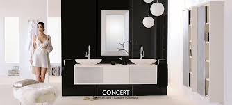 Upscale Bathroom Fixtures High End Bathroom Mirrors Magnifying Mirrors Ws Bath Collections