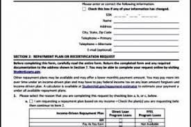 payment schedule template free pdf templatezet