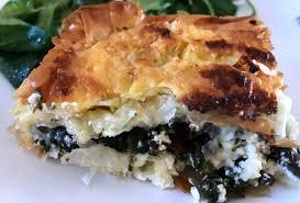 cuisine armenienne cuisine d arménie sou beureg so food so