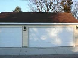 Overhead Garage Door Kansas City Custom Wood Garage Door Atl 201507 Handcrafted Garageoors