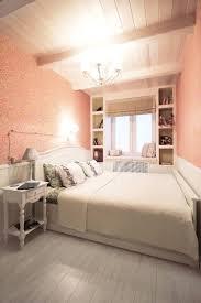 couleur de chambre à coucher couleur chambre coucher stunning couleur pour chambre couleur