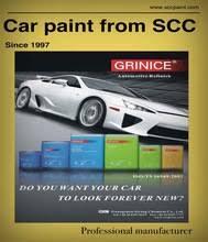 heat sensitive car paint heat sensitive car paint suppliers and