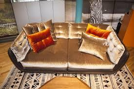 bretz sofa outlet bretz sofa outlet 30 with bretz sofa outlet bürostuhl