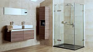men bathroom ideas house bathroom bathroom bathroom tile design with floating vanity