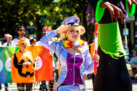 top 10 vancouver halloween events attractions u0026 activities