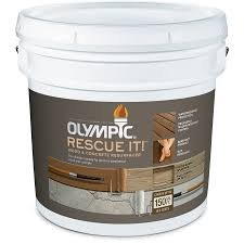 shop olympic rescue it tintable base 2 restoration textured solid