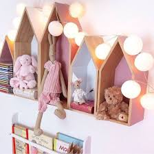 Best  Kids Bedroom Lights Ideas On Pinterest Bedroom Themes - Lights for kids room