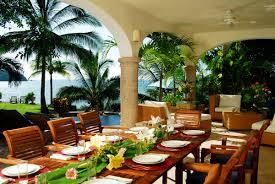 best wedding venue archives vacation villas of mexico vacation