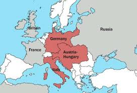 map germany austria nationstates dispatch germany austria hungary map updated