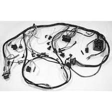 1967 mustang wiring to tachometer 1968 mustang wiring