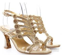 gold high heels dress shoes fashion dresses