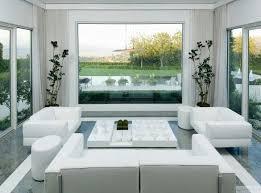 86 best living room design images on pinterest home