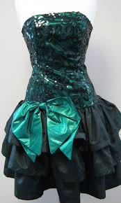 80s prom dresses for sale plus size 80s prom dresses pluslook eu collection