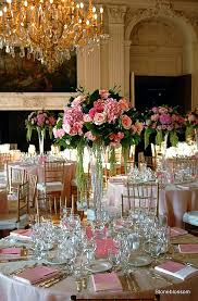 wedding supply 234 best wedding centerpiece flowers images on