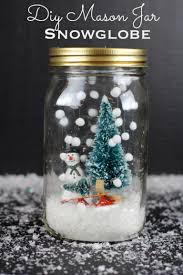 13 gifts in a jar under 10 tip junkie