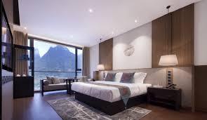 blossom dreams hotel by co direction interior design yangshuo