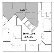 office space for lease 1650 38th street boulder colorado group