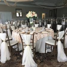 Chair Coverings Satin Chair Covers By Robin Party Equipment Rentals Canonsburg