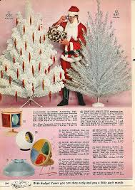 vintage aluminum christmas tree all about aluminum christmas trees home