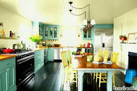 kitchen design ideas photo gallery rustic kitchen design gallery dover woods kitchen styles cabinet