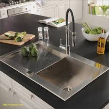 evier cuisine design 120 cm castorama avec best lavabo retro castorama 2 contemporary