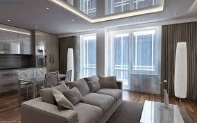 home design terrific best design living room good design living