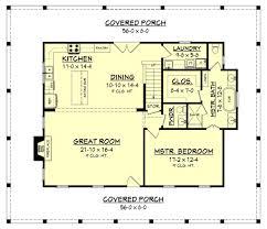 perkins lane house plan u2013 house plan zone