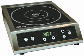 Cooker For Induction Cooktop 10 Best Induction Cooktop Of 2017 Reviews And Buyer U0027s Guide