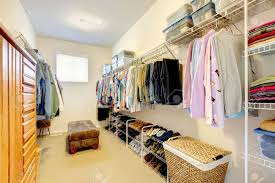 walkin closet images u0026 stock pictures royalty free walkin closet