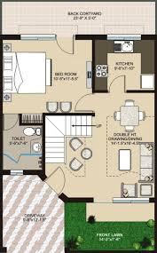 747 floor plan pushpanjali vaidik resort in vrindavan mathura price location