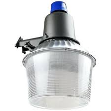 best led dusk to dawn security light best led dusk to dawn security light solomailers info