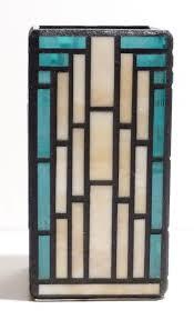 best 25 art deco glass ideas on pinterest art deco lamps art