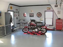 56 best inside garage ideals images on pinterest modern garage