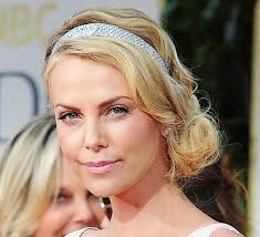 gatsby hairstyles for long hair great gatsby inspired celeb hair