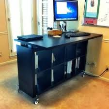 Two Person Reception Desk Collection In Ikea Reception Desk Hack 12 Best For Incredible