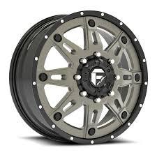 fuel wheels fuel dually wheels