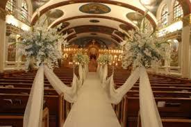 church wedding decorations simple church wedding decorations wedding ideas church floral