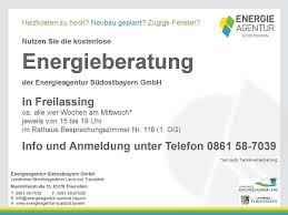 Wertstoffhof Bad Reichenhall Frostschutz Für Wasserleitungen Stadt Freilassing