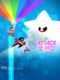 steven universe games attack the light image su atl wallpaper ipad png steven universe wiki fandom