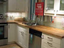 kitchen cabinet remodel ideas model kitchens ikea kitchen cabinets remodeling ideas