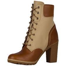 womens timberland boots uk cheap timberland boots uk cheap size 5 timberland discount glancy boots