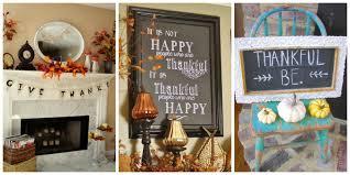 thanksgiving slogans thanksgiving sayings decorating with thankful sayings