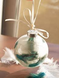 top clear ornament fillers page 7 of 10 s ideas