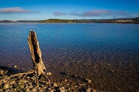 how big is table rock lake table rock lake branson mo pictures and photos sunset realty